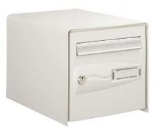 avertisseur courrier pour boîte aux lettres standard